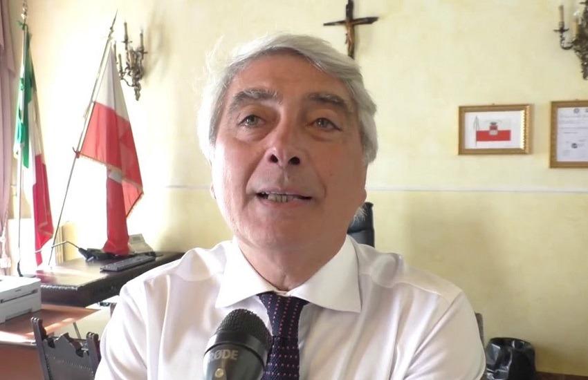 Avellino – Biancardi replica a Martusciello: non ricordo che lavora svolge, sta distruggendo Forza Italia