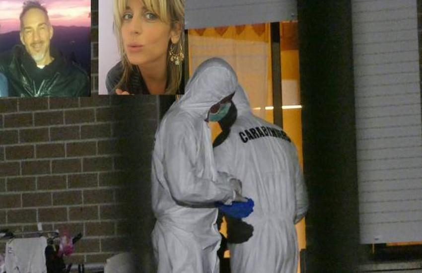 """Sportello Donna e  Coordinamento donne Cgil Prato : """"Non ci rassegniamo al femminicidio"""""""