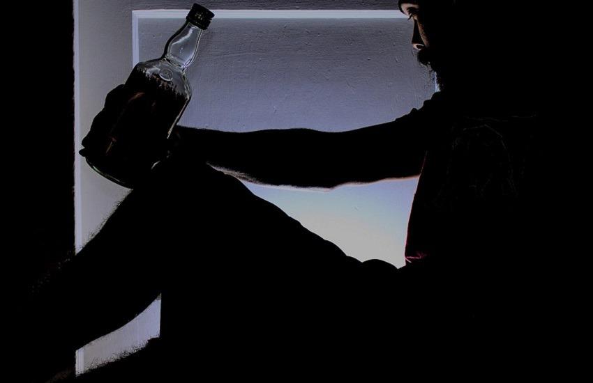 Vendita abusiva di alcolici: nuova operazione della Polizia municipale