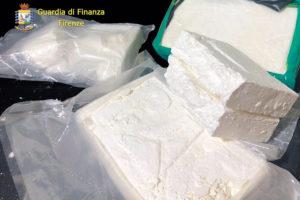 Moneta virtuale per droga reale, Gdf stronca giro online di stupefacenti e farmaci