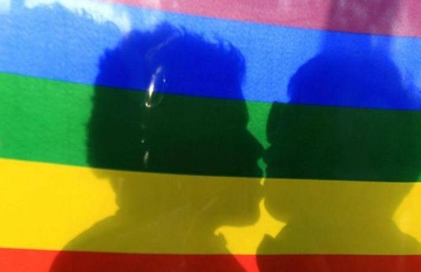Padova, indagini serrate dopo l'aggressione omofoba in centro storico: le telecamere dovrebbero chiarire tutto