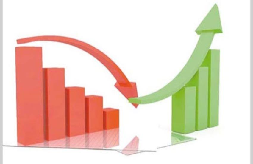 Post Lockdown, la ripresa: +30% nelle vendite a domicilio