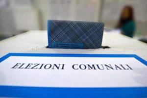 Elezioni Amministrative 2021 Bologna: ultimi giorni per le presentazioni