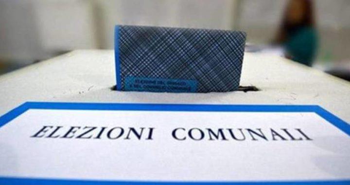 Elezioni comunali a Torino: cosa serve per votare