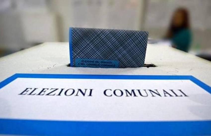 L'arresto di un consigliere a Reggio Calabria, il centrodestra attacca e i gruppi di maggioranza replicano