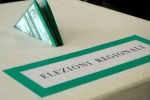 Regionali Campania, prime proiezioni sui seggi: 32 alla coalizione De Luca, 10 a Caldoro e 8 ai 5Stelle