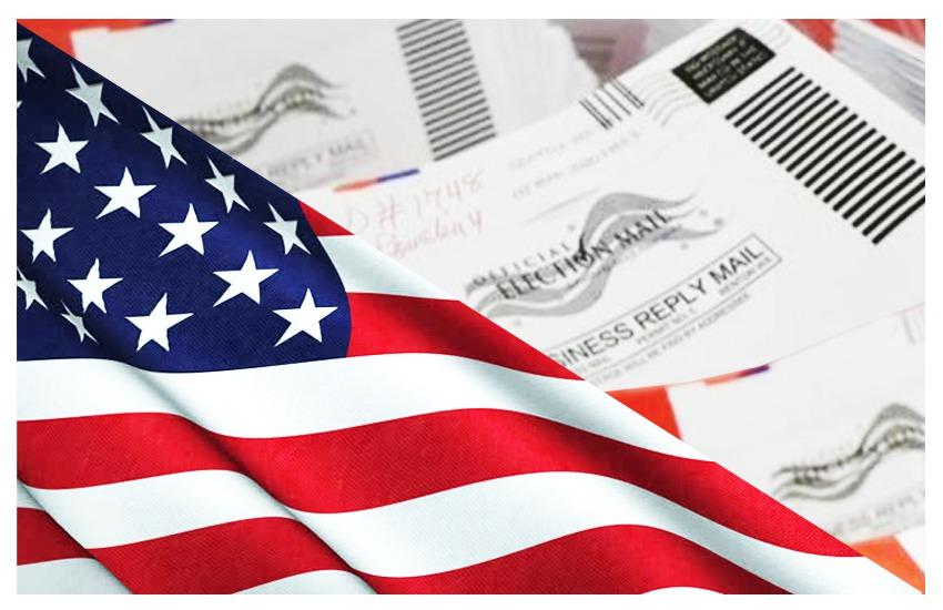Partono le elezioni americane. Inizia il North Carolina, dove Trump ha invitato a votare due volte