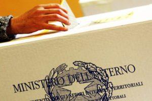 Regione Campania, i bocciati eccellenti, le dinastie politiche e le curiosità
