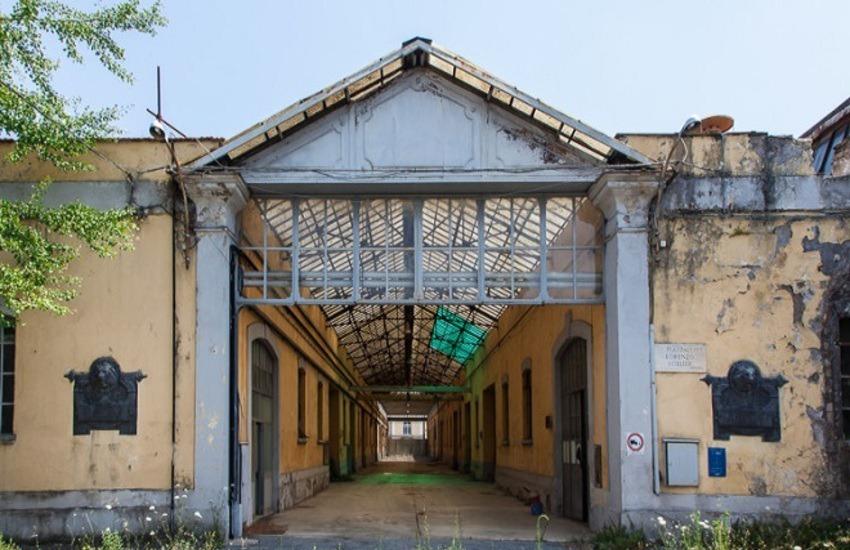 Rigenerazione urbana, al via due concorsi per Polo civico Flaminio e mercato rionale San Giovanni di Dio
