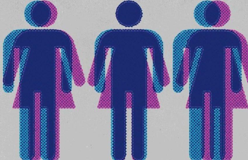In Emilia-Romagna farmaci gratuiti per la terapia ormonale nella disforia di genere