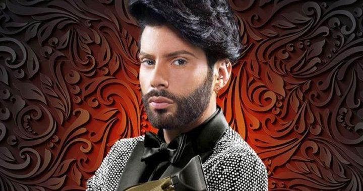 """Multato il parrucchiere dei vip: """"poco chiari i prezzi"""" praticati da Federico Fashion Style"""