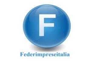"""Decreto Agosto, Federimpreseitalia: """"A rischio la sopravvivenza delle PMI italiane"""