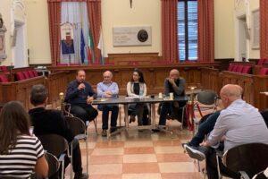 """Torna a Faenza il """"Forum del giornalismo musicale"""""""