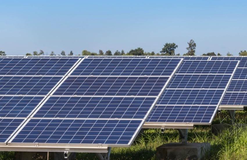 Truffa incentivi per il fotovoltaico, sequestro impianti e patrimoni in tutta Italia per 39 milioni di euro