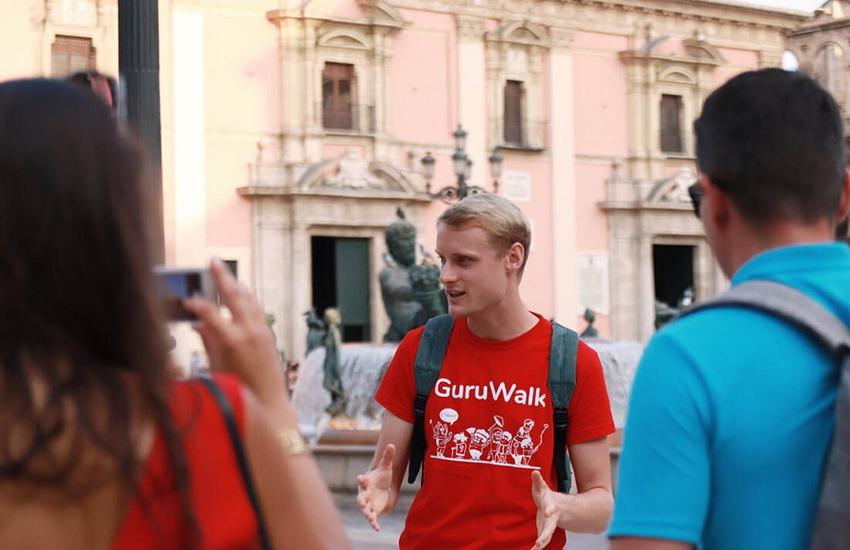 No alle visite gratuite: start-up spagnola GuruWalk contro il Comune di Firenze