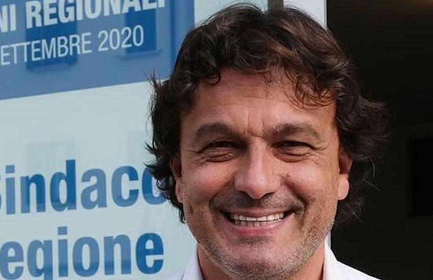 Campodarsego, ecco il nuovo sindaco Valter Gallo: già pronta un'opposizione serrata