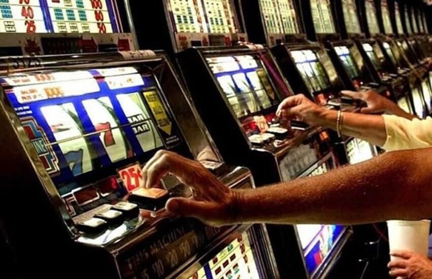 Piemonte, approvato ddl gioco d'azzardo: ecco le novità del testo