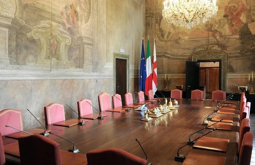 Milano, giunta approva la variazione di bilancio 2020