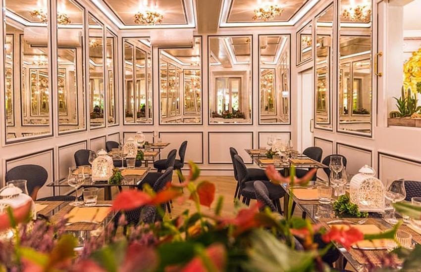 Si aggrava la crisi di bar e ristoranti a Firenze. Dopo la vicenda Gran Caffè San Marco, la Cgil chiede interventi urgenti