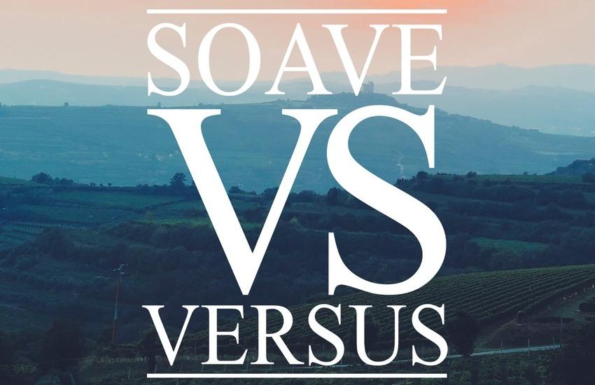 Soave Versus compie 20 anni. Dal 2 settembre si celebra a Verona e provincia