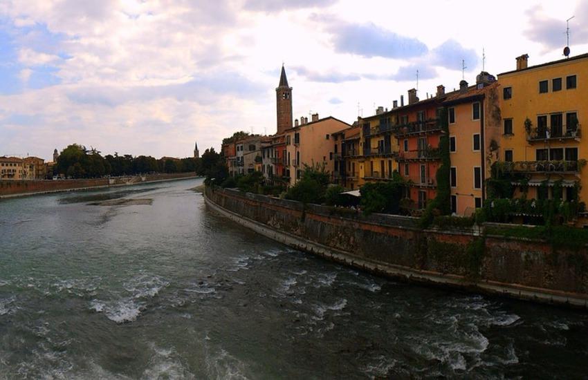 Nasce VisitVerona.it, il portale del turismo veronese