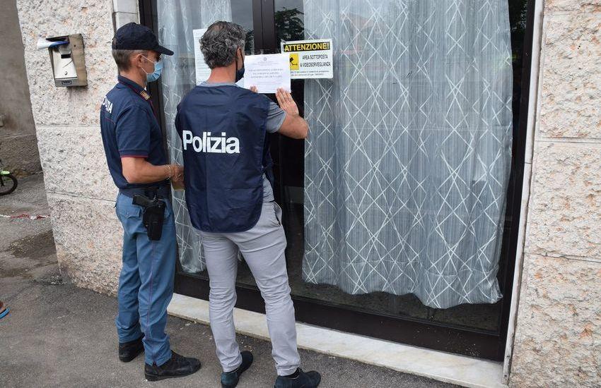 Verona, il questore sospende  la licenza al New Generation per motivi di sicurezza