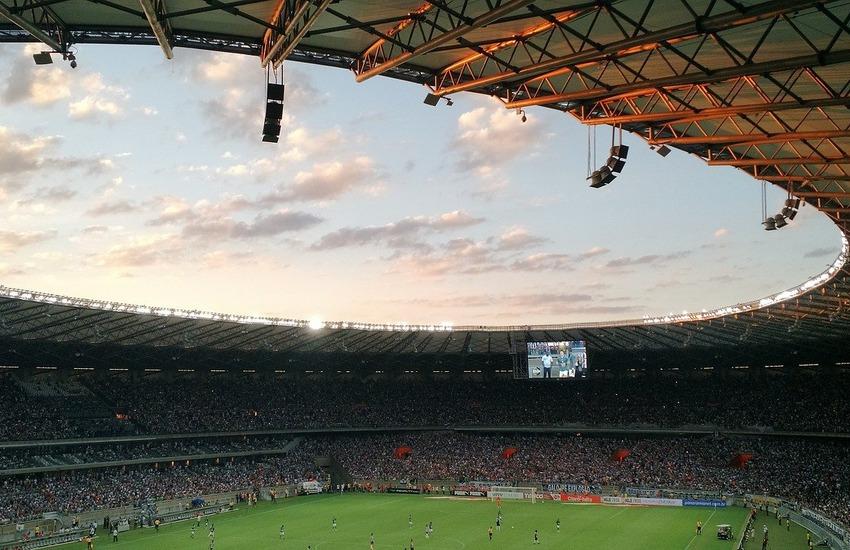 Il Veneto riapre gli stadi. Bentegodi chiuso al pubblico questa sera