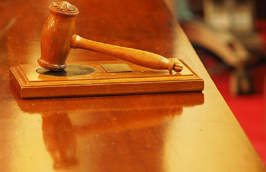 """Tribunali dei minori, Angelosante: """"La giustizia non può sottostare a logiche economiche"""""""