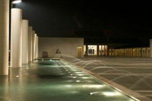 Camposampierese: Ruffato da consigliere nominato assessore a Borgoricco