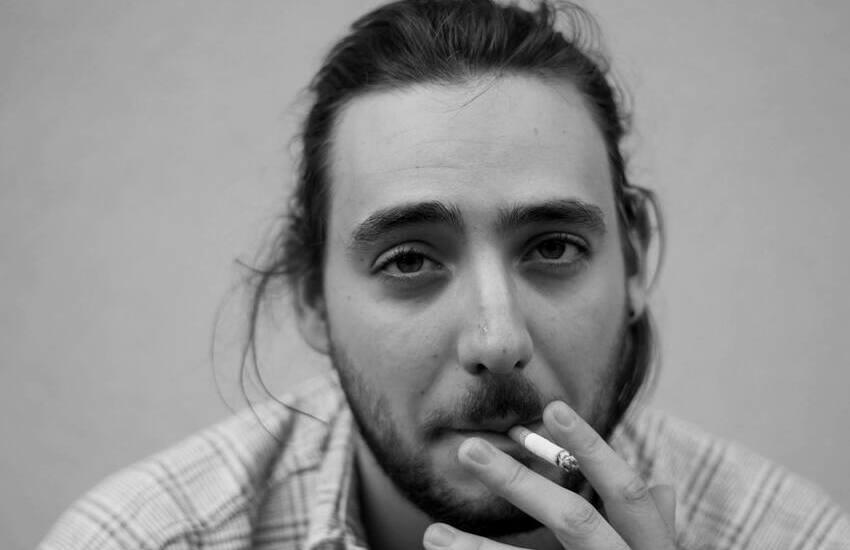 BMA 2020: intervista a Laurino, il vincitore