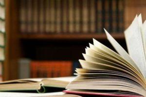 La Biblioteca provinciale di Salerno riapre alla consultazione dei libri