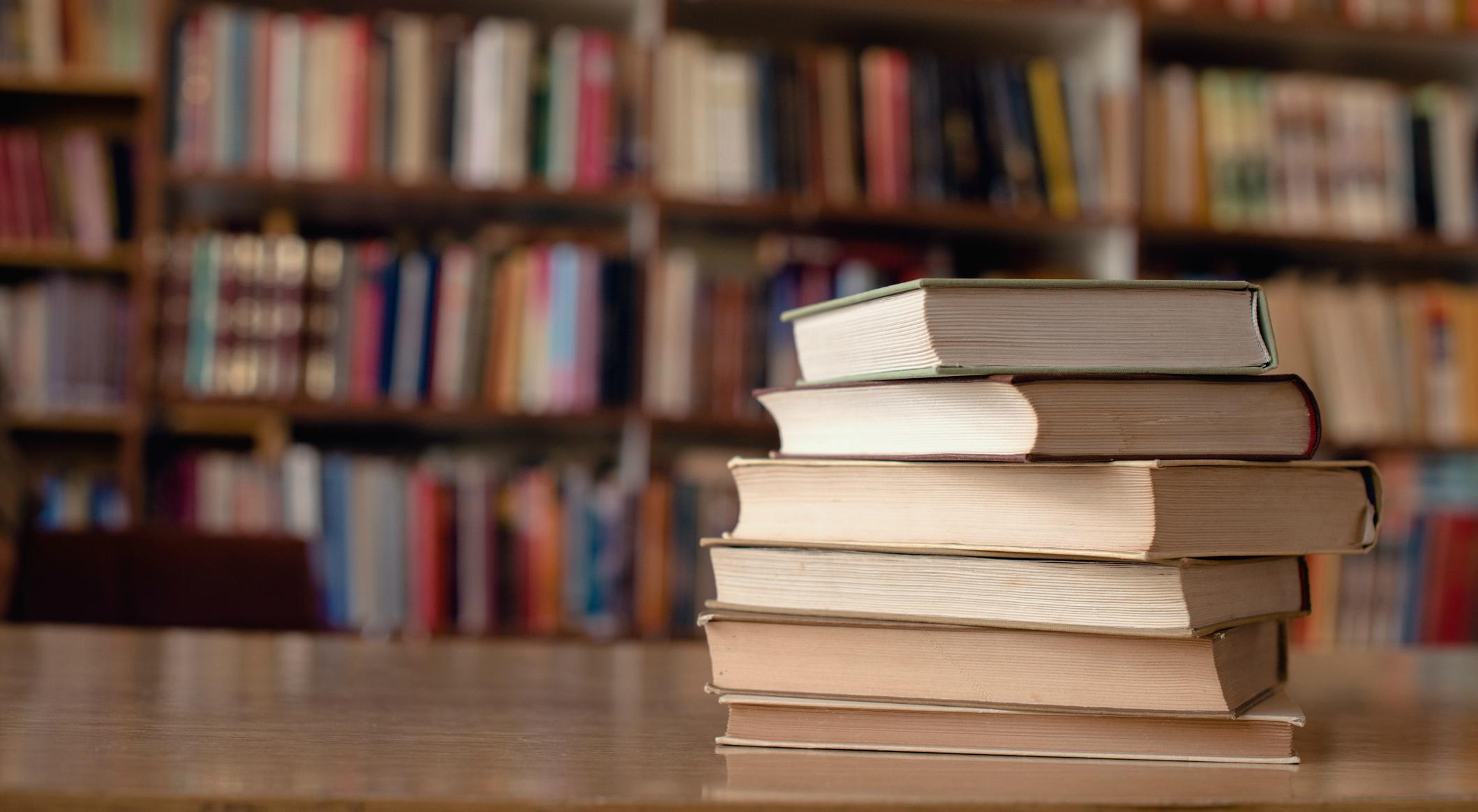 biblioteca e musei varesini