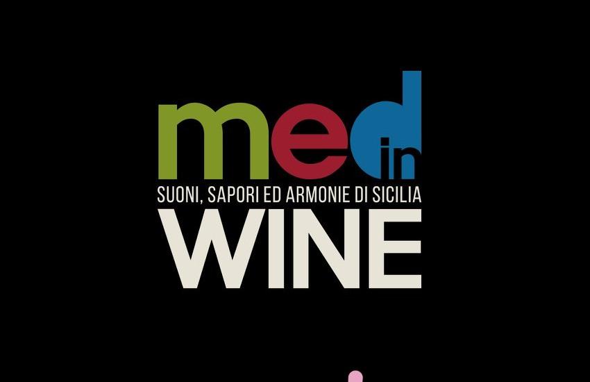 MEDinWINE 2020 II Edizione