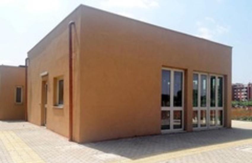 Centro Lucrezia Romana, le attività ripartono, accordo con il comitato di quartiere