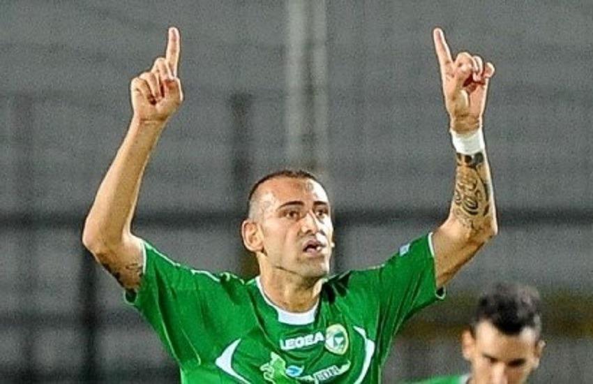 Avellino calcio – Imminente il ritorno di Castaldo, inseguendo il bomber Corazza