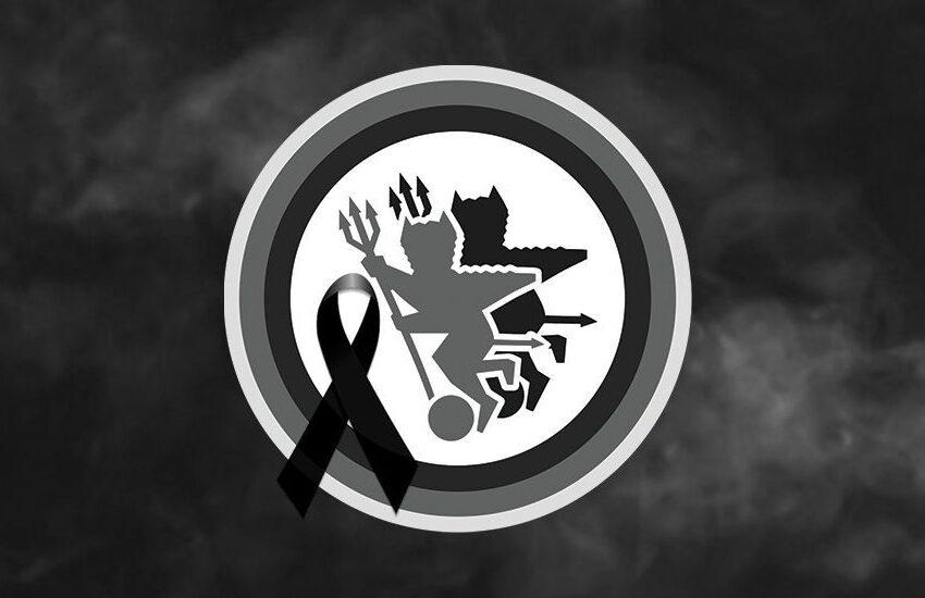 """""""Riposa in pace Don Pasquale"""". Il Foggia Calcio si lista a lutto e piange Casillo, re di Zemanlandia"""
