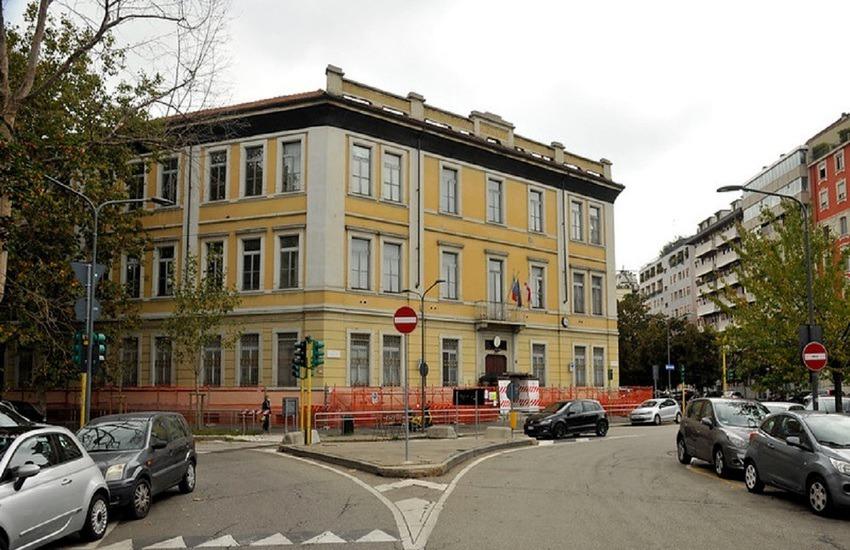 Milano, tre nuovi interventi per vivibilità e sicurezza vicino alle scuole – Foto gallery