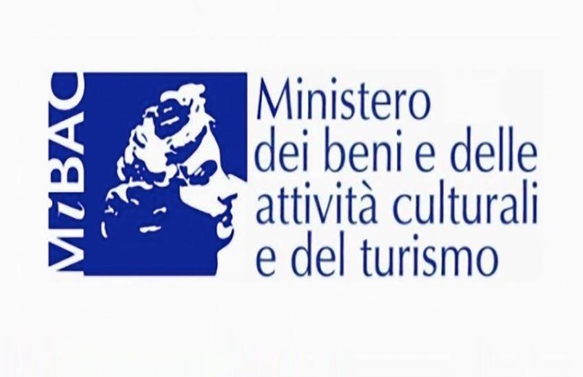 Milano, dal MiBACT 200.000 euro per l'acquisto di libri destinati alle 25 biblioteche del Comune