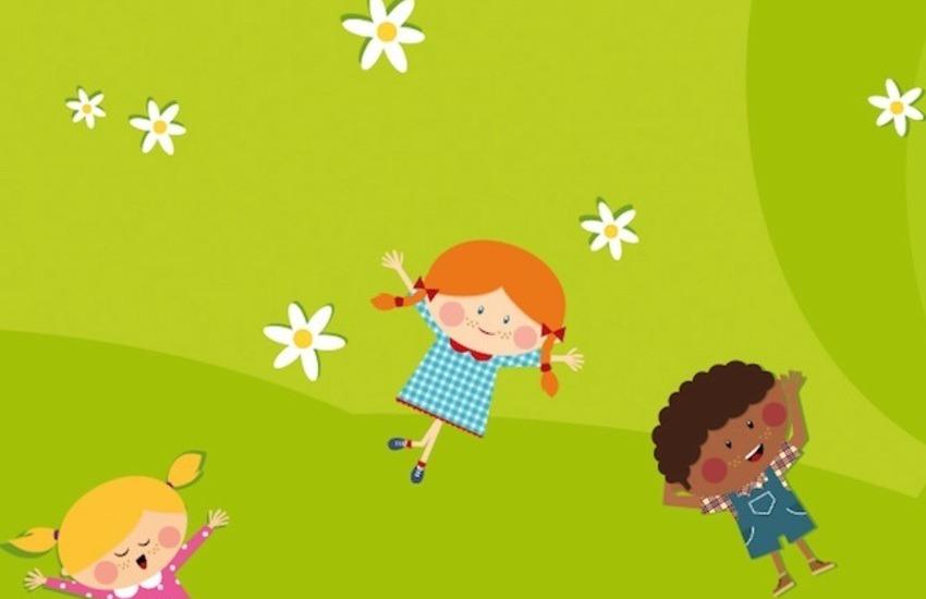 Milano, un nuovo bando per l'assegnazione di contributi per i servizi all'infanzia