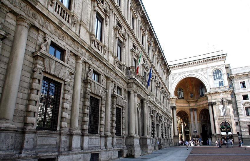 Ancora dieci giorni per fotografare Milano