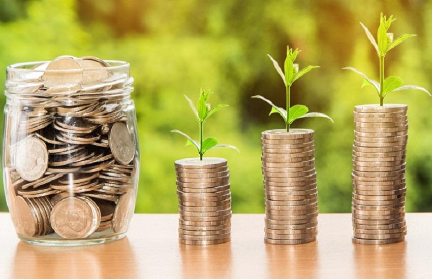 Confimprese, microcredito: aggiunte altre categorie