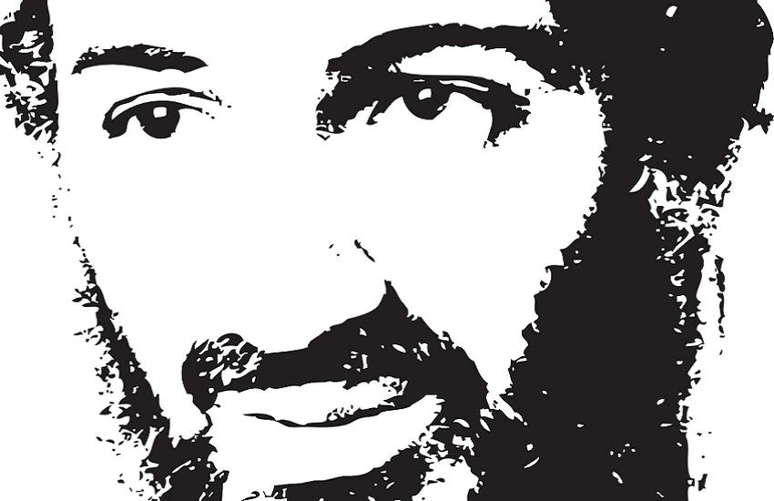 La Lancia di Nettuno: William H. McRaven racconta come è stato ucciso Osama bin Laden