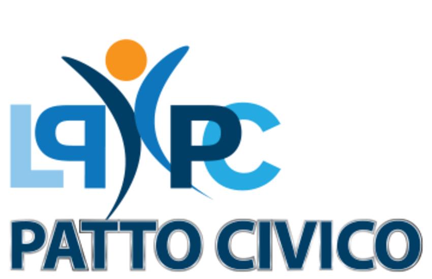 """Patto Civico incontra Nino De Masi su """"no tax area"""""""