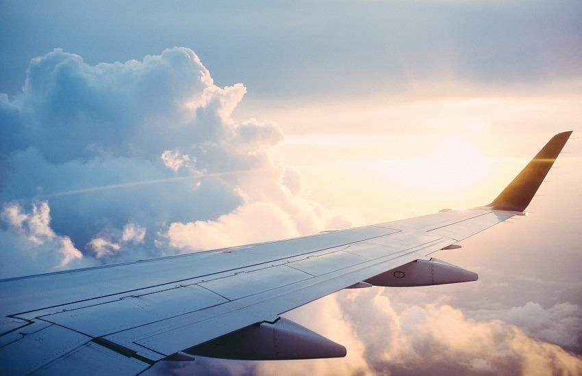 Pescara, aeroporto: si ripristina il collegamento con Linate