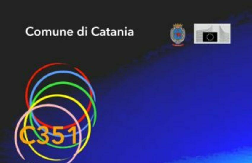 Catania, Recovery fund, i progetti per rigenerare la città con il piano di ripresa post covid