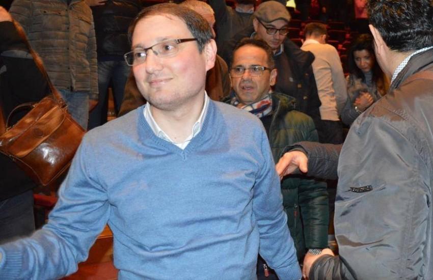 Attentati a sindaco e vice di Sermoneta: la solidarietà di La Penna e Marchetti
