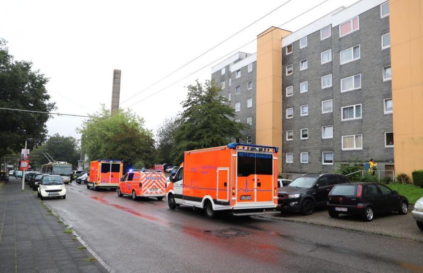 Orrore in Germania, 5 bambini morti in un appartamento. Sarebbe stata la madre ad ucciderli
