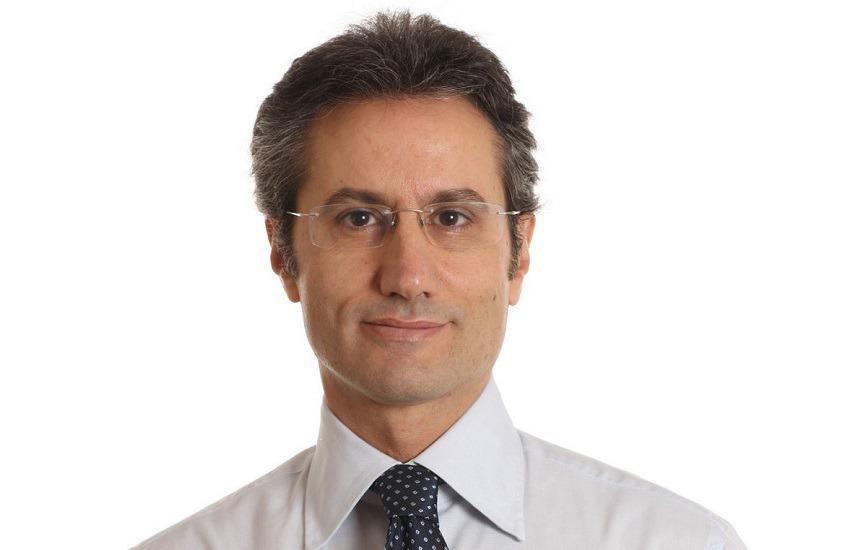 Ariano Irpino – Il 4 settembre Caldoro, Pepe e Martusciello incontreranno la stampa
