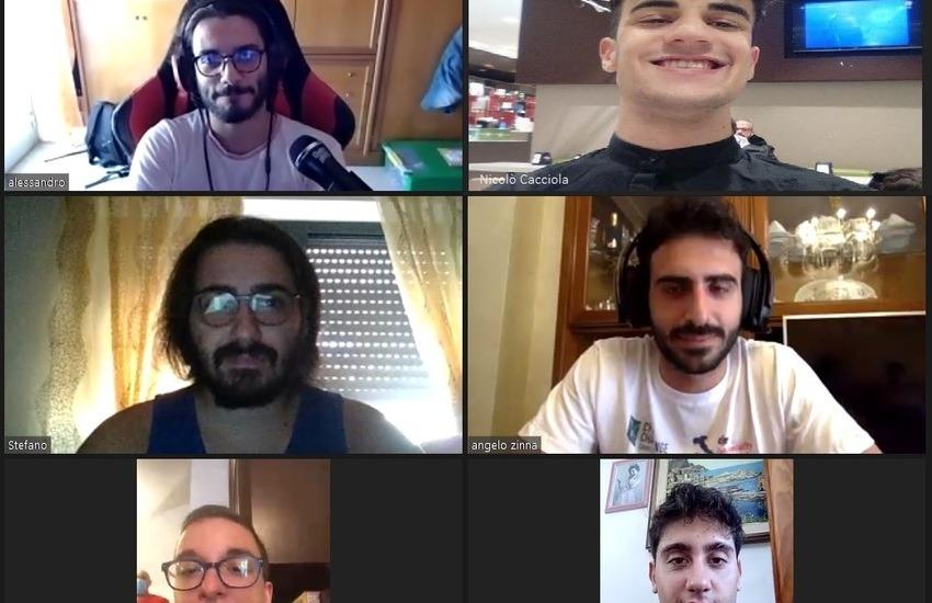 Catania, Cyberchallenge nazionale, pronti alla sfida gli 'hacker etici' di Unict