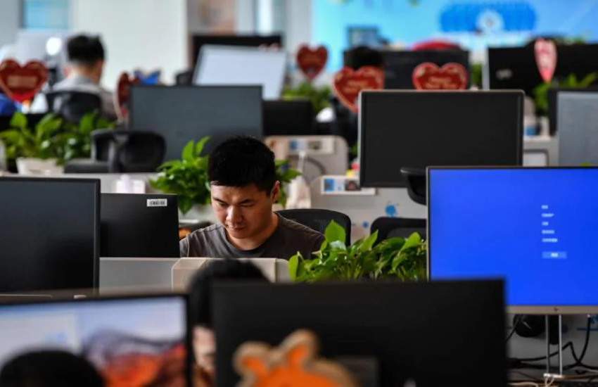 Smart working, cosa cambia dal 15 ottobre? Come cambia il mercato del lavoro?